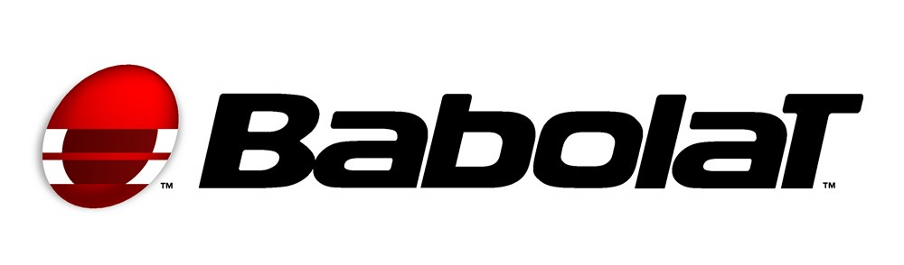 Babolat Logo